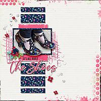 The-Shoes_webjmb.jpg