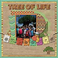 animal_kingdom_tree_of_life_web.jpg