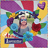 ava_is_awesome_web_June_2019.jpg