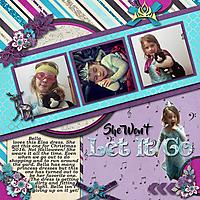 bella-let-it-go.jpg