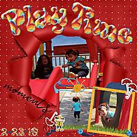 play_time_rs.jpg