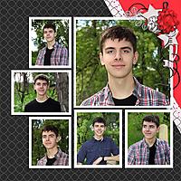 senior-photos-1.jpg