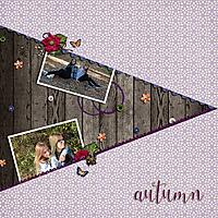 wonderful-autumn-days.jpg