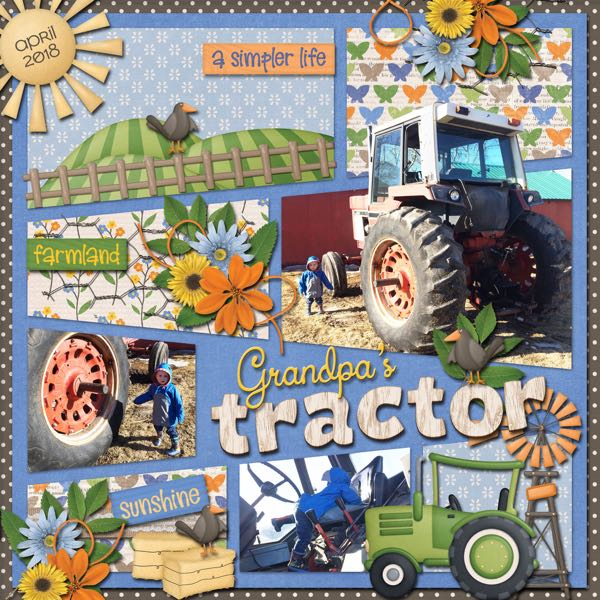 Grandpa_s_Tractor_med_-_12