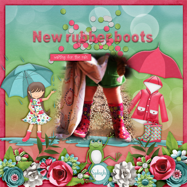New-rubber-boots