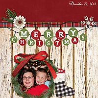 2014-Christmas-Picture.jpg