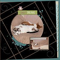 2019-02-Lionheart-Tupelo-chair-sleep-right-side.jpg