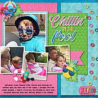 2019_07_Pool_Time_with_Benny_450kb.jpg