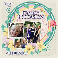 All_Dressed_Up7.jpg