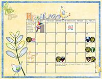 April-2019-Sum-Up-Calendar.jpg