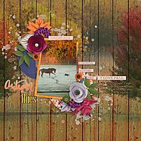 Autumn_Hues.jpg