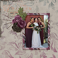 Caity-wedding-gs-buff.jpg