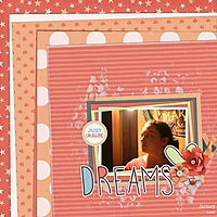 Dreams14.jpg