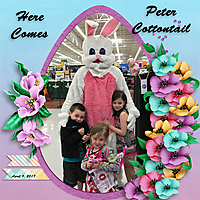 Easter_2017_A.jpg