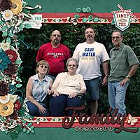 Family-web7.jpg