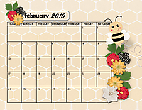 February-2019-Sum-Up-Calendar.jpg