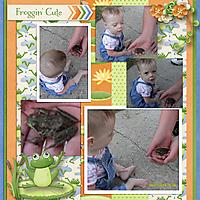 First_Frog.jpg