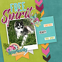 Free_spirit7.jpg