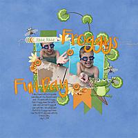 Froggy5.jpg