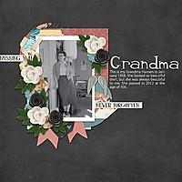 Grandma14.jpg