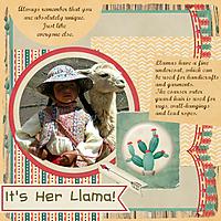 It_s_Her_Llama.jpg
