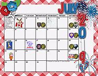 July-Sum-Up-Calendar3.jpg