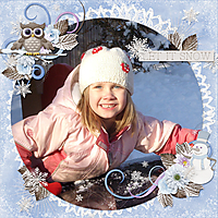 Let-It-Snow-2.jpg