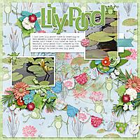 Lily_Pond.jpg