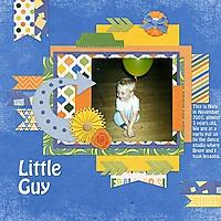 LittleGuy1.jpg