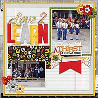 Love_2_learn2.jpg