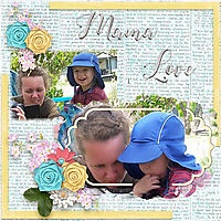 Mama_Love.jpg