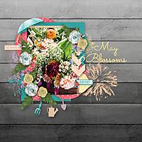 May_Blossoms.jpg