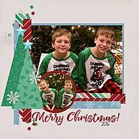 Merry_Christmas_2016.jpg