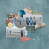 Mrytle-Beach.jpg