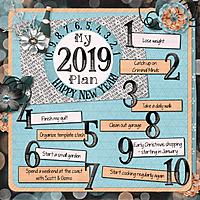 My_2019_Plan.jpg
