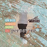 Persevere-web.jpg