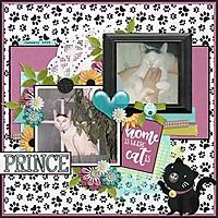 Prince_web.jpg