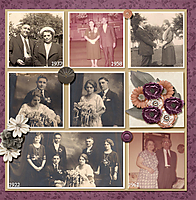Reiter_Wedding_--_Buffet_edited-2.jpg