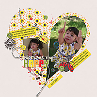 SPD_SS_SwL_HeartsGaloreTemplate15.jpg