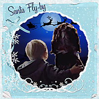 Santa_Fly-by.jpg