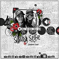 Sibling-selfie_webjmb.jpg