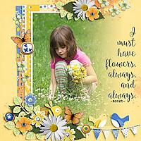 Spring_Flowers6.jpg