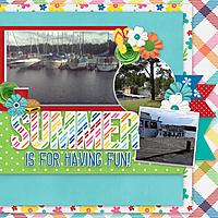 Summer_is_for_having_fun.jpg