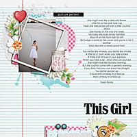 This_Girl_GS.jpg