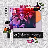 Too_cute_to_spook3.jpg