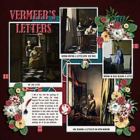 Vermeer_s_Letters.jpg