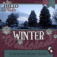Winter-Is-Coming2.jpg
