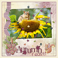 autumn_feast.jpg