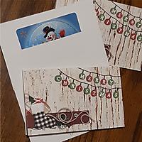 gift_card_holder1.jpg