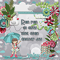 jocee-designs-Rainy-day.jpg